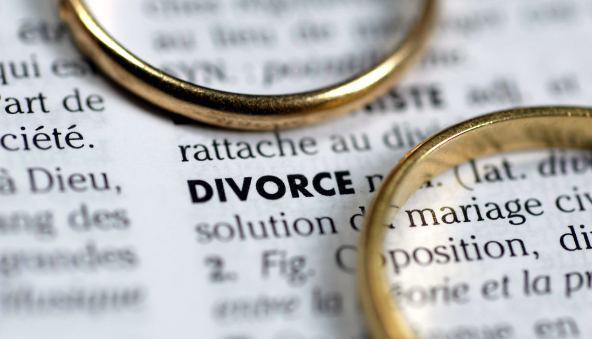 Divorce and family law attorney auburn indiana yoder kraus and jessup pc
